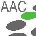 AAC Group Logo