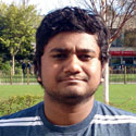 Picture of Hasith Nandadasa