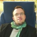 Portrait Jan-Oliver Wülfing