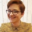 Elaine Scougal