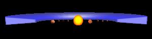 disk_3d_tonoacc