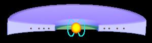disk_3d_grains