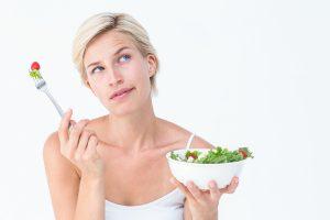 Edgar Huitema Salads image