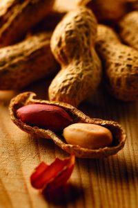 iStock_000010624538_medium peanuts