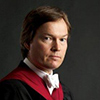 Prof. Dr. Pieter Bekker