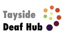 tayside-deaf-hub