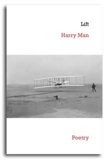 Lift Harry Man Poetry