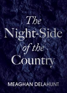 The Night-Side of the Country Book Cover