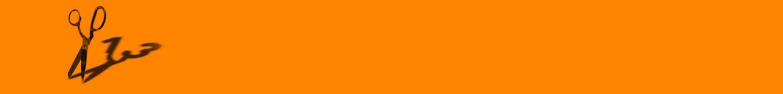 orangescissors