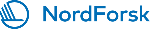 Logo for Nordforsk
