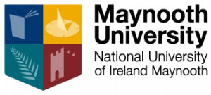 Logo for Maynooth University