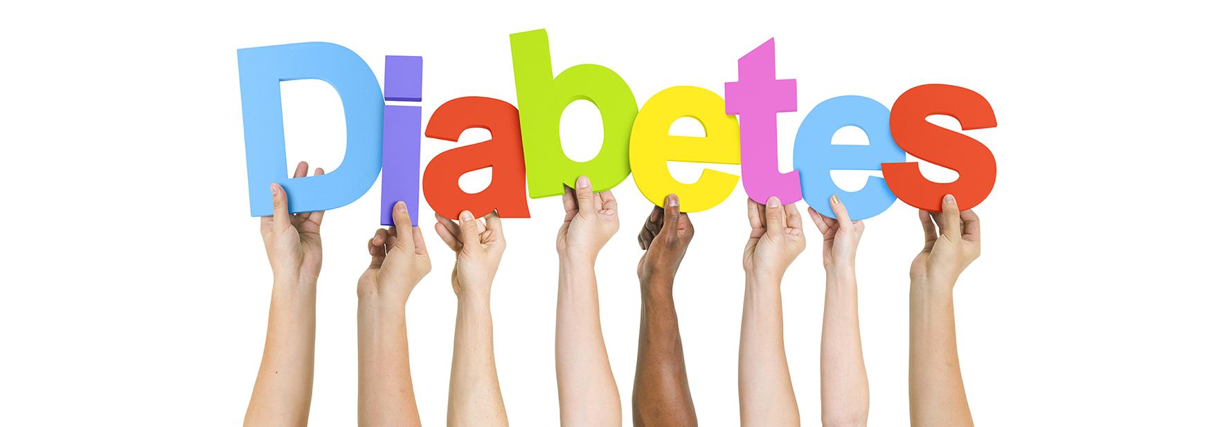 GoDARTS-Homepage-Diabetes image