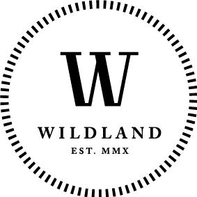 Wildland logo