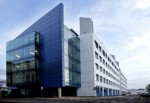 BCDD College of Life Sciences Dundee