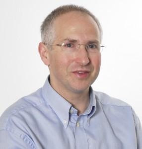 Ian Gilbert