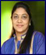 INSPIRED - Dr R Guha Pradeepa