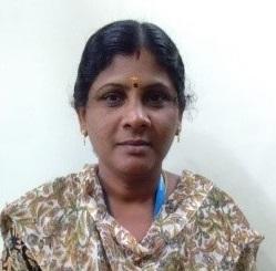 image of M D Arunachalam