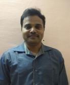 Image of S Sundara Rajan