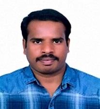 image of S. Natarajan