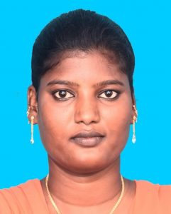 image of Kalpana Raji