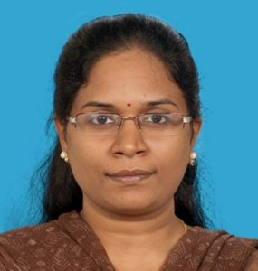 image of Subhashini Radhakrishnan