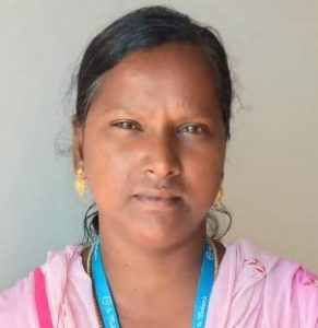 image of Sarojini Sambathkumar
