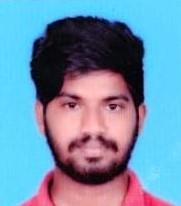 image of Sakthidasan Chakkaravarthy
