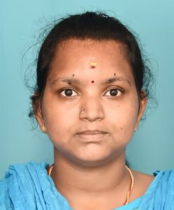 image of Sarmadha Ettiyan