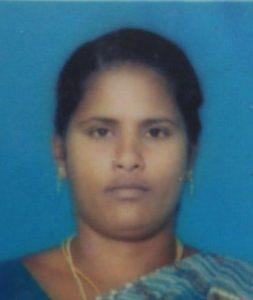 image of Sarala Sakthivel