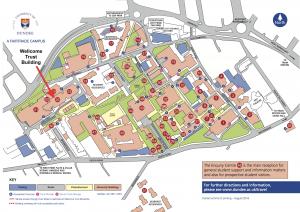 campusmap copy