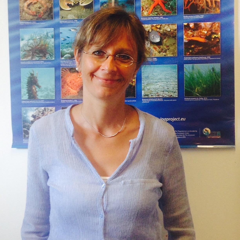 Elisa Andreoli