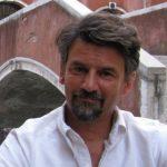 Sebastiano Carrer