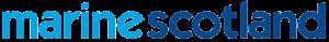 Marine Scotland brand