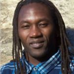 Vincent Onyango