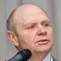 Jacek Zaucha