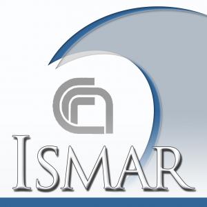 ISMAR Logo