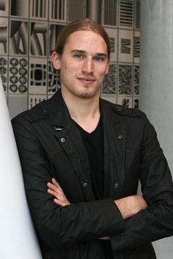 Thomas Rabl