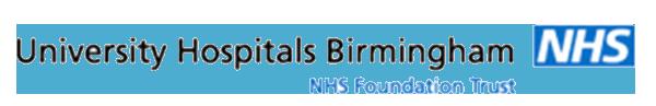 University Hospital Birmingham NHS Foundation Trust - ReDVA Partners