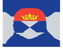 University of Dundee - ReDVA Partners