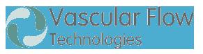 Vascular Flow Technologies Limited - ReDVA Partners