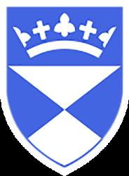 Primary School Teachers in COVID-19 lockdown in Scotland