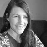 Dr. Sheila Cunningham, University of Abertay